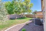 25020 Dove Mesa Drive - Photo 20
