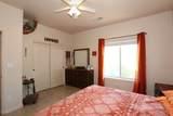 16527 Arroyo Vista Drive - Photo 16