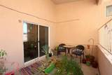 16527 Arroyo Vista Drive - Photo 19