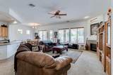 3115 Waterview Drive - Photo 11