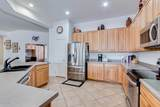 3115 Waterview Drive - Photo 3