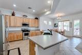 3115 Waterview Drive - Photo 5