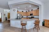 3115 Waterview Drive - Photo 8