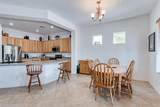 3115 Waterview Drive - Photo 9