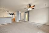 7700 Crooked Creek Trail - Photo 11