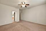 7700 Crooked Creek Trail - Photo 19