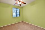 7700 Crooked Creek Trail - Photo 25