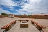 3942 Plaza De La Yerba - Photo 18