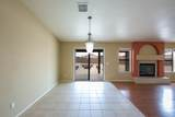 3942 Plaza De La Yerba - Photo 20