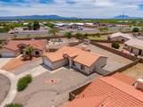 3942 Plaza De La Yerba - Photo 24