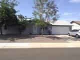 3526 Thunderbird Road - Photo 1