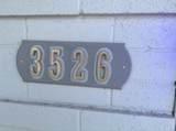 3526 Thunderbird Road - Photo 4
