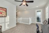 1936 Sycamore Place - Photo 25