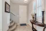 1936 Sycamore Place - Photo 8