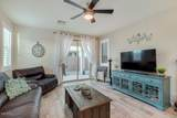 1936 Sycamore Place - Photo 9