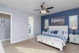 3430 Whetstone Place - Photo 32