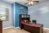 3430 Whetstone Place - Photo 42