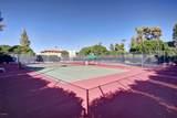 5447 Hurricane Court - Photo 36
