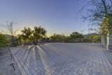 36221 Pima Road - Photo 2