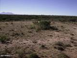 9854 Spirits Path - Photo 3