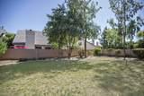 1185 Laredo Avenue - Photo 34