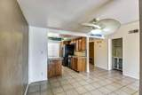 5420 Clambake Bay Court - Photo 13