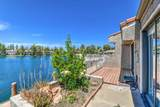 5420 Clambake Bay Court - Photo 45