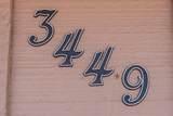3449 Crocus Drive - Photo 27
