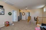 1733 Desert View Place - Photo 18