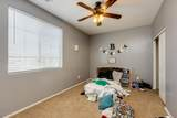 1733 Desert View Place - Photo 19