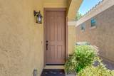 1733 Desert View Place - Photo 2