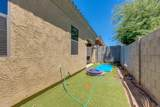 1733 Desert View Place - Photo 25