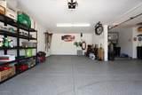 5938 Corrine Drive - Photo 40