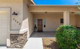 5380 Indian Camp Road - Photo 1