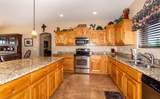 5380 Indian Camp Road - Photo 10