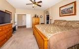 5380 Indian Camp Road - Photo 12