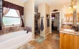 5380 Indian Camp Road - Photo 13