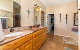 5380 Indian Camp Road - Photo 14