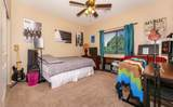 5380 Indian Camp Road - Photo 15