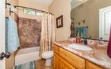 5380 Indian Camp Road - Photo 17