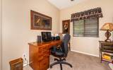 5380 Indian Camp Road - Photo 18