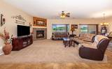 5380 Indian Camp Road - Photo 4