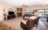 5380 Indian Camp Road - Photo 5