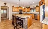 5380 Indian Camp Road - Photo 9