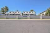 1143 Sandpiper Drive - Photo 32