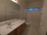 4205 South Fork Drive - Photo 11