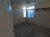 4205 South Fork Drive - Photo 12