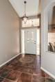 25436 Queen Palm Drive - Photo 4