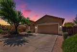 4273 Torrey Pines Lane - Photo 1