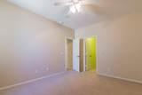 4273 Torrey Pines Lane - Photo 27